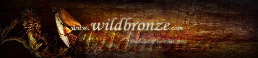 Wild Bronze