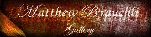 Matt_gallery
