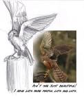 Idea-2-Falcon-Matthew-Brauchli