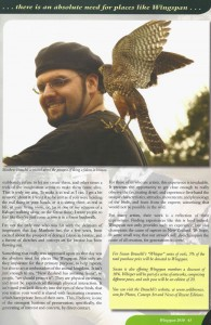 Wingspan-Article-Pge2-on Whisper